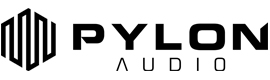 Pylon Audio - gramofony, amplitunery, g?o?niki
